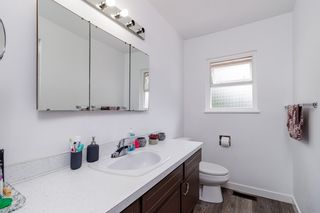 Photo 10: 4800 Liverpool Street in Port Coquitlam: Oxford Heights House for sale : MLS®# R2487240