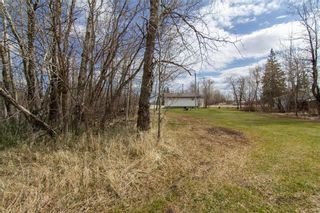 Photo 19: 4166 89 Highway in Piney: R17 Residential for sale : MLS®# 202110942
