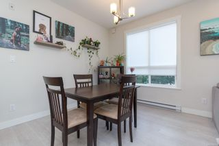 Photo 9: 301 2783 Strathmore Rd in : La Langford Proper Condo for sale (Langford)  : MLS®# 866818