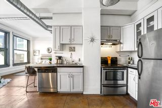Photo 4: 108 W 2nd Street Unit 303 in Los Angeles: Residential for sale (C42 - Downtown L.A.)  : MLS®# 21783110