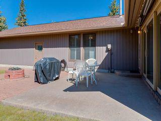 Photo 40: 119 OAKFERN Road SW in Calgary: Oakridge House for sale : MLS®# C4185416