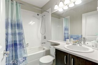 Photo 11: 105 3076 DAYANEE SPRINGS Boulevard in Coquitlam: Westwood Plateau Townhouse for sale : MLS®# R2119621
