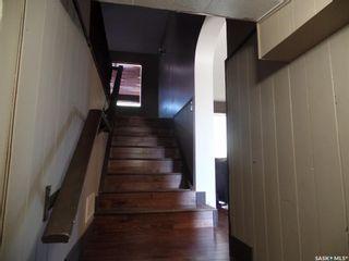 Photo 9: 5014 Telegraph Street in Macklin: Residential for sale : MLS®# SK856412