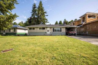 """Photo 13: 14510 106A Avenue in Surrey: Guildford House for sale in """"Hawthorn Park Area"""" (North Surrey)  : MLS®# R2460505"""