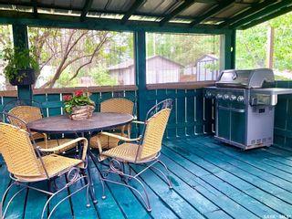 Photo 36: 701 Pine Drive in Tobin Lake: Residential for sale : MLS®# SK859324
