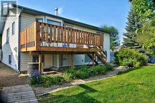 Photo 41: 51 Kemp Avenue in Red Deer: House for sale : MLS®# A1103323