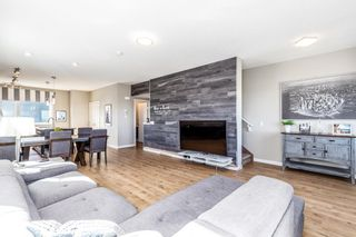 Photo 9: 1001 218 Sherwood Square NW in Calgary: Sherwood Row/Townhouse for sale : MLS®# A1147454