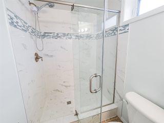 Photo 41: 5403 106 Street in Edmonton: Zone 15 House for sale : MLS®# E4228041