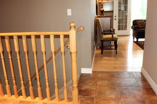 Photo 16: 277 Ivey Crescent in Cobourg: House for sale : MLS®# 264482