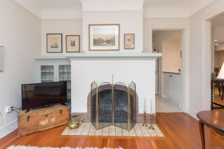 Photo 10: 3190 Richmond Rd in : SE Camosun House for sale (Saanich East)  : MLS®# 880071
