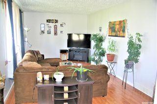 Photo 15: 310 Centennial Avenue in Kipling: Residential for sale : MLS®# SK861186