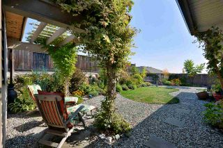 Photo 21: 5630 ANDRES ROAD in Sechelt: Sechelt District House for sale (Sunshine Coast)  : MLS®# R2497608