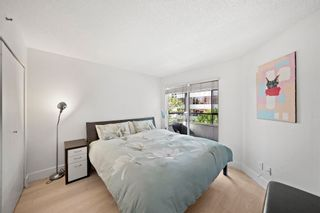 """Photo 10: 404 1060 ALBERNI Street in Vancouver: West End VW Condo for sale in """"CARLYLE"""" (Vancouver West)  : MLS®# R2595878"""