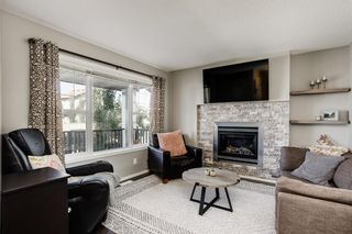 Photo 2: 64 Copperstone Gardens SE in Calgary: Copperfield Detached for sale : MLS®# A1145185
