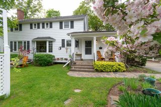 Photo 28: 42 King Street in Middleton: 400-Annapolis County Residential for sale (Annapolis Valley)  : MLS®# 202112800