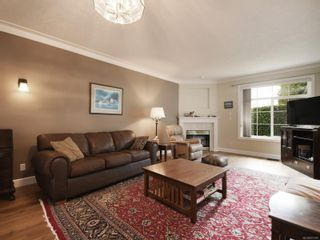 Photo 2: 29 2120 Malaview Ave in : Si Sidney North-East Row/Townhouse for sale (Sidney)  : MLS®# 877397
