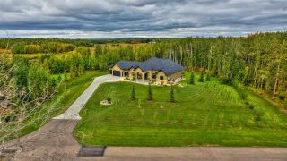 Photo 30: 100 50535 RGE RD 233: Rural Leduc County House for sale : MLS®# E4233485