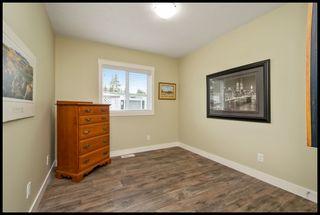 Photo 18: 37 3350 Northeast 10 Avenue in Salmon Arm: EVERGREEN MHP House for sale (NE Salmon Arm)  : MLS®# 10181497