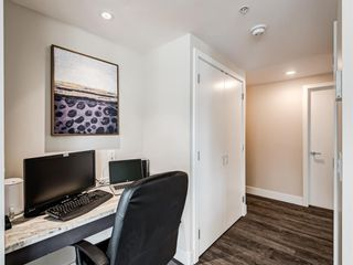 Photo 19: 201 560 6 Avenue SE in Calgary: Downtown East Village Apartment for sale : MLS®# A1084324