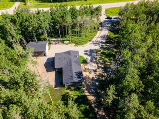 Photo 4: 275035 HWY 616: Rural Wetaskiwin County House for sale : MLS®# E4252163
