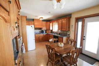 Photo 8: 245 Alpine Crescent in Swift Current: South West SC Residential for sale : MLS®# SK785077
