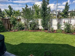 Photo 44: 115 Drake Landing Cove: Okotoks Detached for sale : MLS®# A1099965