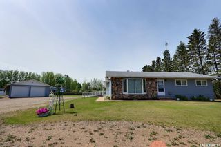 Photo 44: 0 Lincoln Park Road in Prince Albert: Residential for sale (Prince Albert Rm No. 461)  : MLS®# SK869646