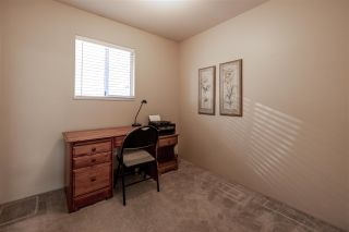 "Photo 27: 3571 GEORGIA Street in Richmond: Steveston Village House for sale in ""STEVESTON VILLAGE"" : MLS®# R2569430"