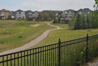 Photo 40: 510 Evansridge Park NW in Calgary: Evanston Row/Townhouse for sale : MLS®# A1126247