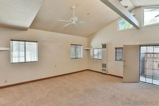 Photo 28: NORTH PARK House for sale : 4 bedrooms : 3570 Louisiana St in San Diego