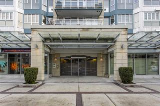 """Photo 34: 201 122 E 3RD Street in North Vancouver: Lower Lonsdale Condo for sale in """"Sausalito"""" : MLS®# R2525697"""