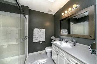 Photo 11: 833 QUADLING Avenue in Coquitlam: Coquitlam West 1/2 Duplex for sale : MLS®# R2407327