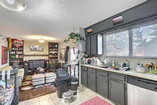 Photo 7: 3508 Fonda Way SE in Calgary: Forest Heights Detached for sale : MLS®# A1108307