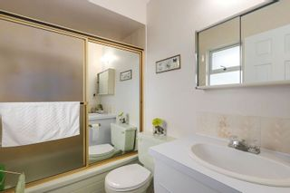 Photo 10: 638 ROBINSON Street in Coquitlam: Coquitlam West House for sale : MLS®# R2230447