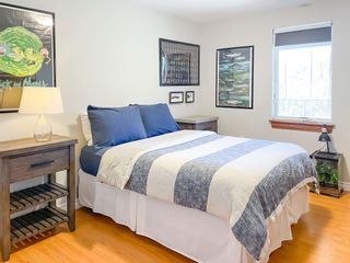 Photo 23: 65 Falcon Drive in Canaan: 404-Kings County Residential for sale (Annapolis Valley)  : MLS®# 202110784