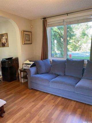 Photo 20: 802 Railway Avenue in Cupar: Residential for sale : MLS®# SK869633
