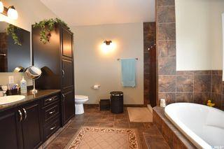 Photo 13: 210 Hillside Drive in Tobin Lake: Residential for sale : MLS®# SK861396