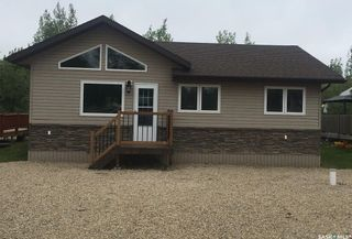 Photo 1: 3 Kehrig Road in Greenwater Lake: Residential for sale : MLS®# SK741530