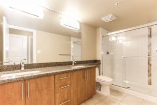 "Photo 12: 105 288 UNGLESS Way in Port Moody: North Shore Pt Moody Condo for sale in ""CRESCENDO"" : MLS®# R2437892"