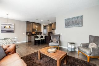 Photo 9: 90 Sherwood Road NW in Calgary: Sherwood Detached for sale : MLS®# A1109500