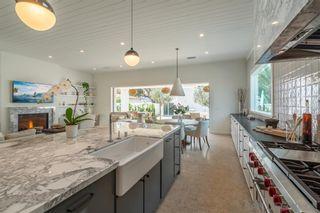 Photo 8: CORONADO VILLAGE House for sale : 5 bedrooms : 370 Glorietta Blv in Coronado