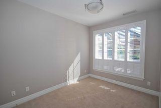 Photo 4: 116 21 Burkebrook Place in Toronto: Bridle Path-Sunnybrook-York Mills Condo for lease (Toronto C12)  : MLS®# C5180859