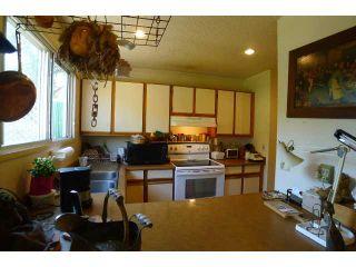 Photo 8: 226 12A Street NE in CALGARY: Bridgeland Residential Detached Single Family for sale (Calgary)  : MLS®# C3633303