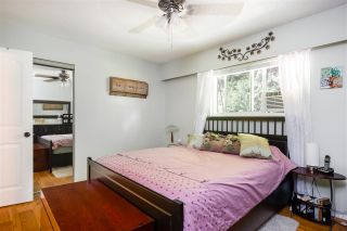 Photo 18: 4039 DUNPHY Street in Port Coquitlam: Oxford Heights House for sale : MLS®# R2315706