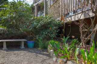 Photo 25: 1303 Blue Ridge Rd in : SW Strawberry Vale House for sale (Saanich West)  : MLS®# 871679