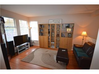 """Photo 4: 1216 GUEST Street in Port Coquitlam: Citadel PQ House for sale in """"CITADEL"""" : MLS®# V1047280"""