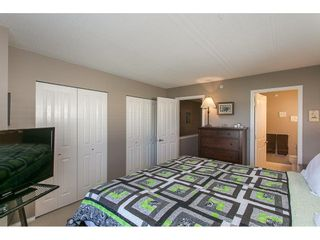"""Photo 12: 97 20540 66 Avenue in Langley: Willoughby Heights Townhouse for sale in """"Amberleigh"""" : MLS®# R2098835"""
