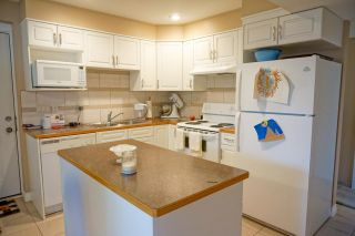Photo 22: 1729 3RD AVENUE in Invermere: House for sale : MLS®# 2459985