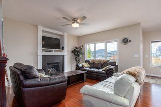 Photo 7: 20304 130 Avenue in Edmonton: Zone 59 House for sale : MLS®# E4229612