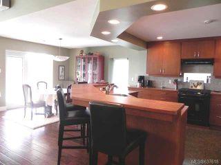 Photo 6: 1385 Zephyr Pl in COMOX: CV Comox (Town of) House for sale (Comox Valley)  : MLS®# 637618